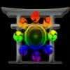 katsuninken's avatar