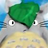 Katsunogi's avatar