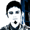 Katsuokai's avatar