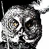 KatsuoYoshifumi's avatar