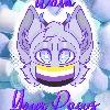 Katsupaw's avatar