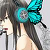 Katsura-kogoro's avatar