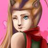 Katsura14's avatar