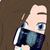 Katsura66's avatar