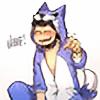 KatsuraAmane's avatar