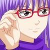 Katsuragiii's avatar
