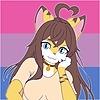 KatsuroKurosaki's avatar