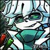 katsuroyasu's avatar