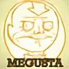 Katsuryi's avatar