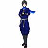 katsusai's avatar