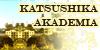 Katsushika-Akademia's avatar