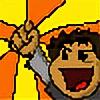 KatsushiXX's avatar