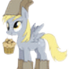 KatsuTheMeek's avatar