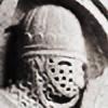 katsutoshi's avatar