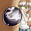 Katsuwarichan's avatar