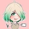 Katsuwu21's avatar
