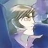 Katsuya-Suou's avatar
