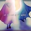 KatsuyaCrimson's avatar