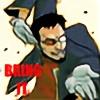 Katsuyajoey's avatar