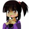 Katsuye-Kara's avatar