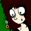 Katsuyko's avatar