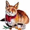 Katswithdreams's avatar