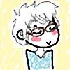 Katt-Attack's avatar