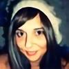 Katt-lynn's avatar
