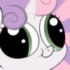 Katt-Toons's avatar
