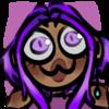 KATT0W0RLD's avatar