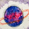 Katt3161's avatar
