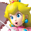 KATT44's avatar