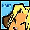 KattaAndOliver's avatar