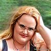 kattahanna81's avatar