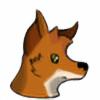 kattam12's avatar