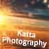 Kattaphotography's avatar