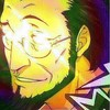 Kattatoad's avatar