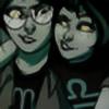 Kattatronic's avatar