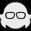 KattaxGirl's avatar