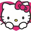 KaTTDesignZ's avatar