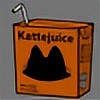 kattejuice's avatar