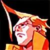 Kattekrab's avatar