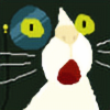 KattenFluga's avatar