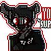 KatterFeralx's avatar