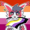 Katterpies's avatar