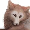 kattG6's avatar