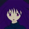 KattGirl13's avatar