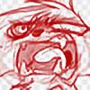 Katthasahappi77's avatar