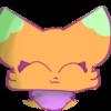 KatTheCat0w0's avatar