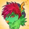 kattheemocatt's avatar